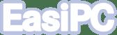 EasiPC Services