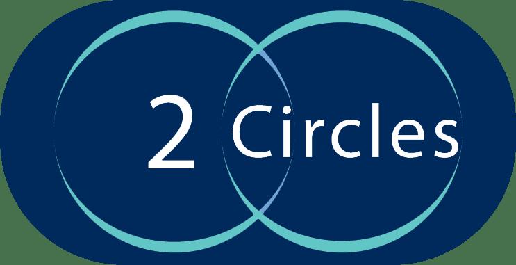 2Circles